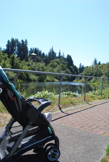 Stroller-Walks-Tumwater-Historical-Park
