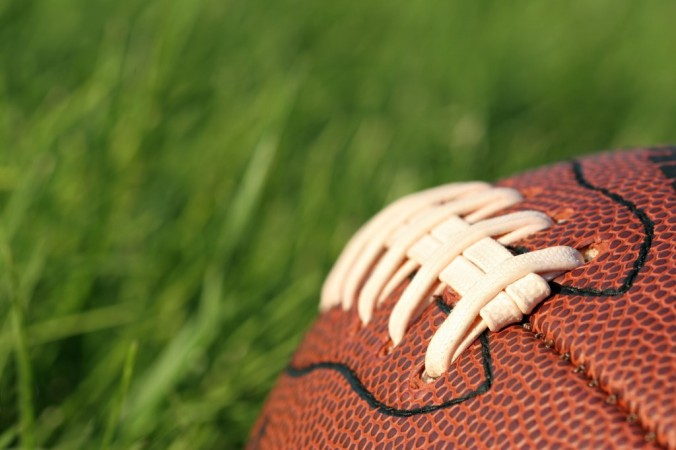 football_closeup-1024x682